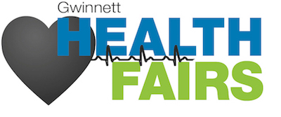 Gwinnett Health Fairs